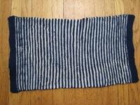 Knitting Patterns - knitting-patterns.startuweb.nl